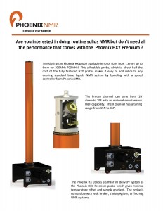 Phoenix HXmobile-page-001